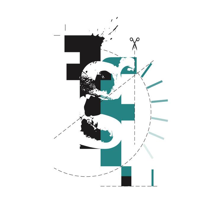 fabigraf logo
